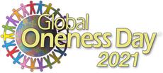 | グローバルワンネスデイ2021(オンライン、全国対応)